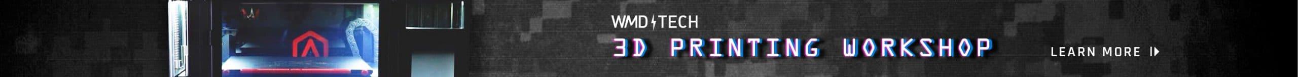 webbanner3dprint (1)