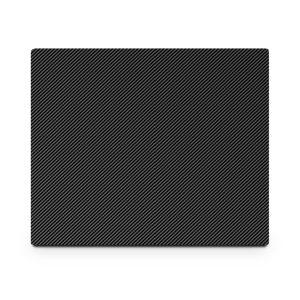 14×17 Carbon Fiber Image Plate Assembly