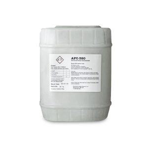 AFC 380 5 Gallon Foam Soulution