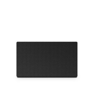 8×14 Carbon Fiber Image Plate Assembly