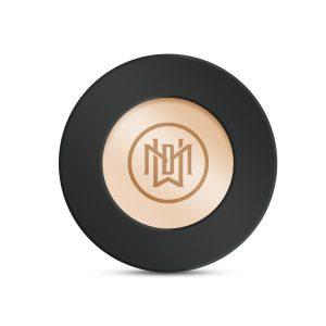 Copper Filters