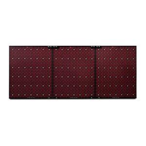 XTK Grid Aim Board V2