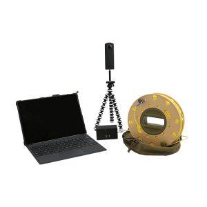 WMDTech LRFC Kit