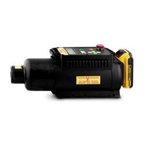 Golden Engineering XRS3 X-Ray Generator